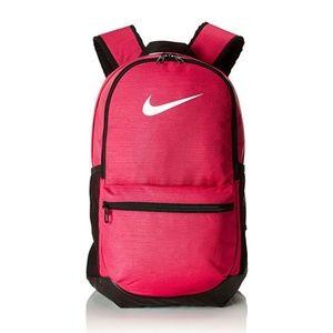 Nwt Nike Brasilia Training Backpack
